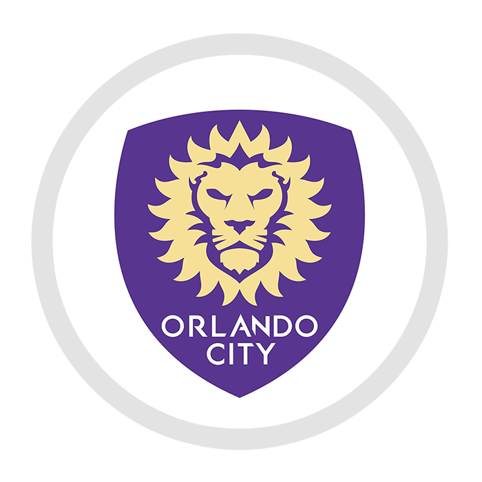 Orlando City Soccer Club-image