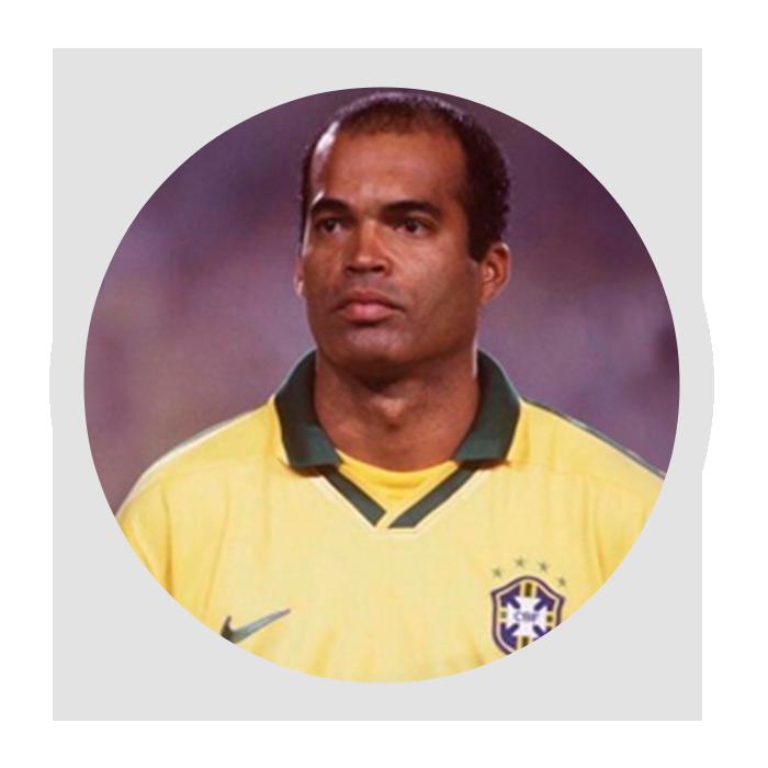 Gonçalves-image
