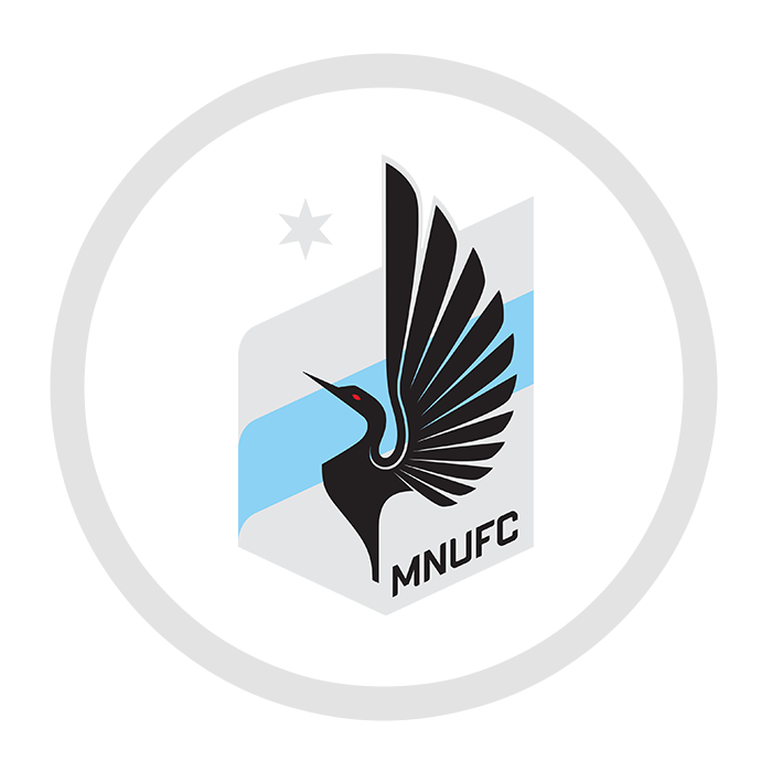 Minnesota United Football Club-image