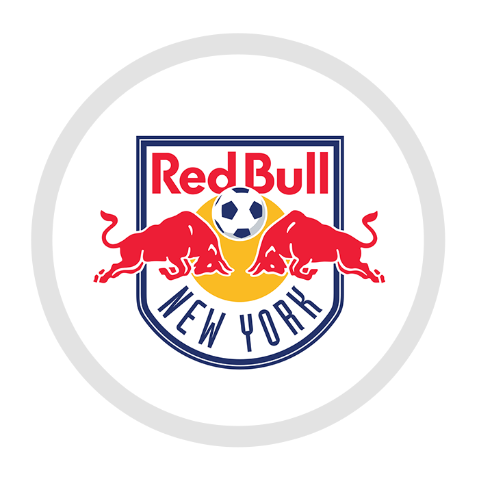 New York Red Bulls-image