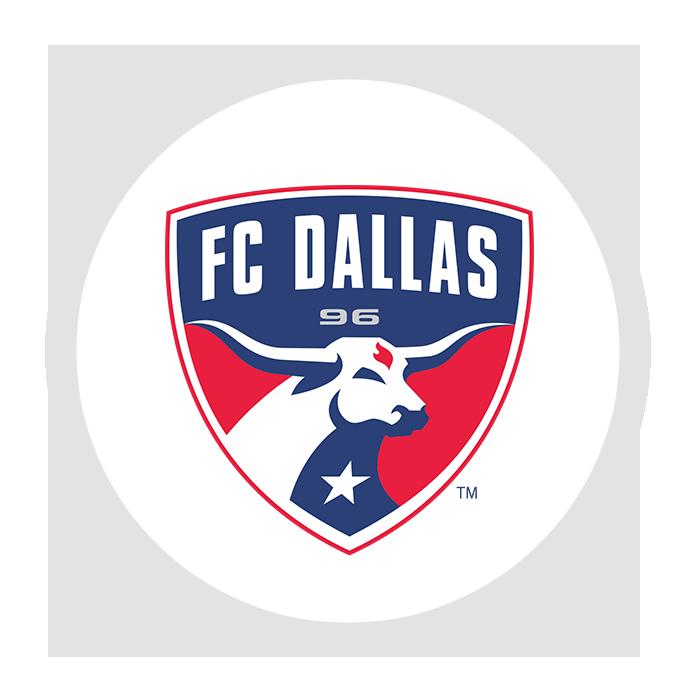 FC Dallas-image