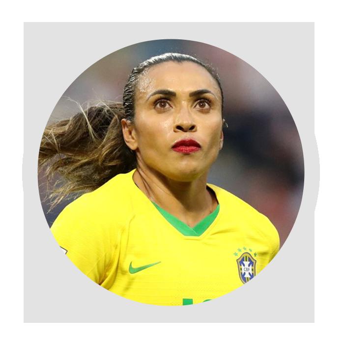 Marta-image